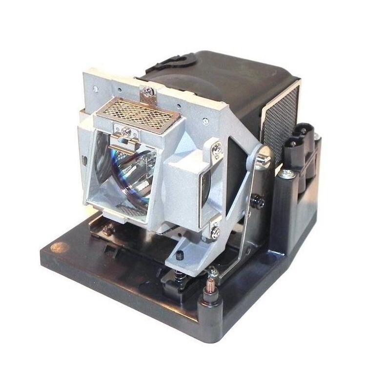все цены на DLP Original Projector lamp For 5811116635-S P-VIP 230/0.8 E20.8 for Vivitek D791ST   Vivitek D795WT онлайн