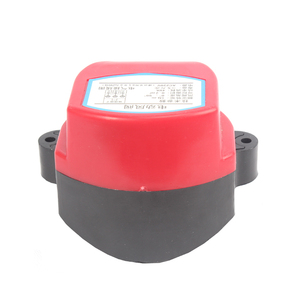 Image 4 - 220 V สำหรับ Air damper valve 12 V/24 V ไฟฟ้า air duct มอเตอร์ damper ลมวาล์ว Driver 1NM สำหรับระบายอากาศท่อ