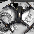 VISUO XS809S XS809HW...