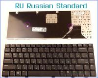 Russian RU Version Keyboard For ASUS X83 X83V X83Vb X83Vm X80H X80S X80L X80A X80N X80