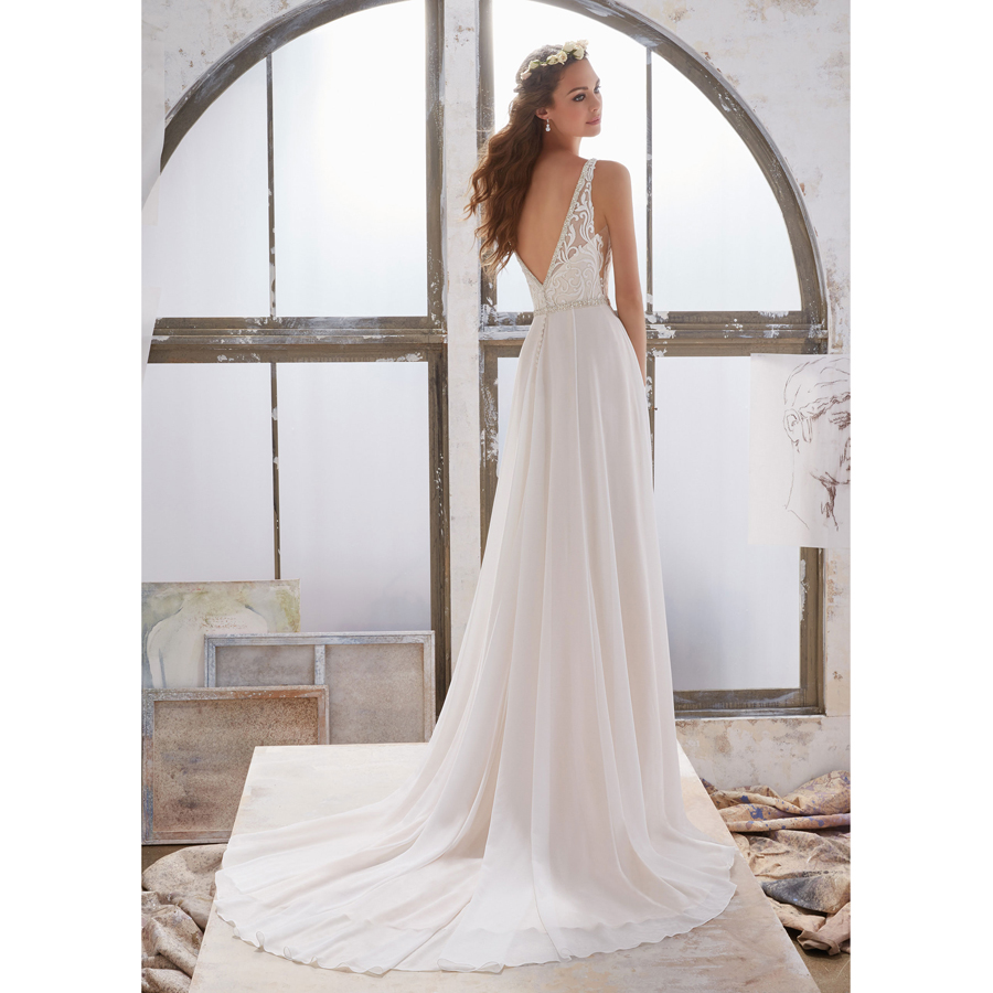 Popular simply elegant gowns buy cheap simply elegant for Simply elegant wedding dresses