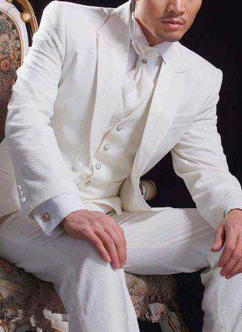 new!-elegant-tuxedos-style-wedding-suits-for-grooms-tuxedos-suit-wear-mandarin-collar-suit-wedding-party-dresses-men-suit-handsome