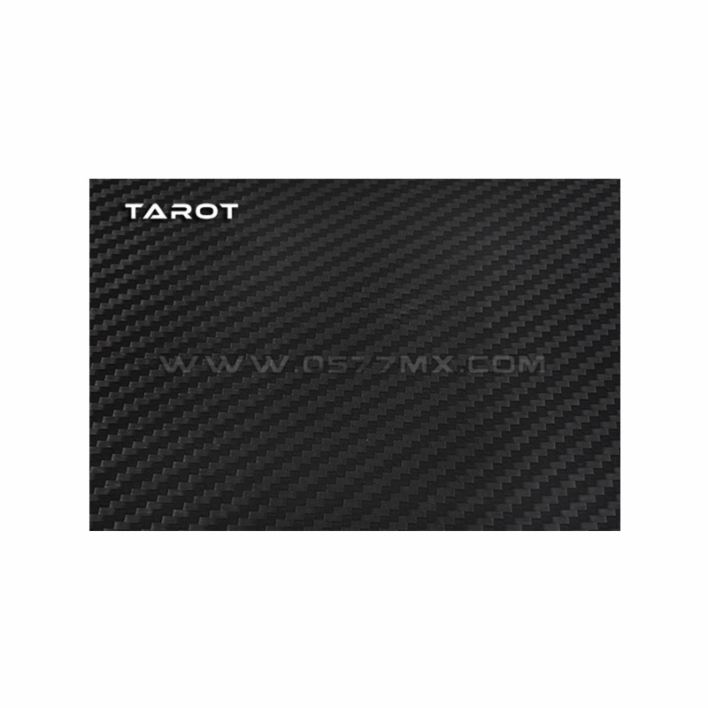 TATOR-RC 3K Carbon Fiber Plate 3.5MM TL2900 tator rc 3k carbon fiber plate 3 5mm tl2900