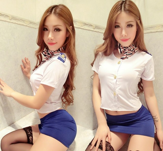 due lesbiche sedurre un ragazza