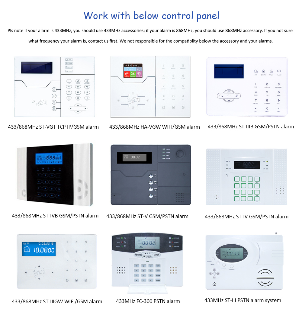 alarm-panel