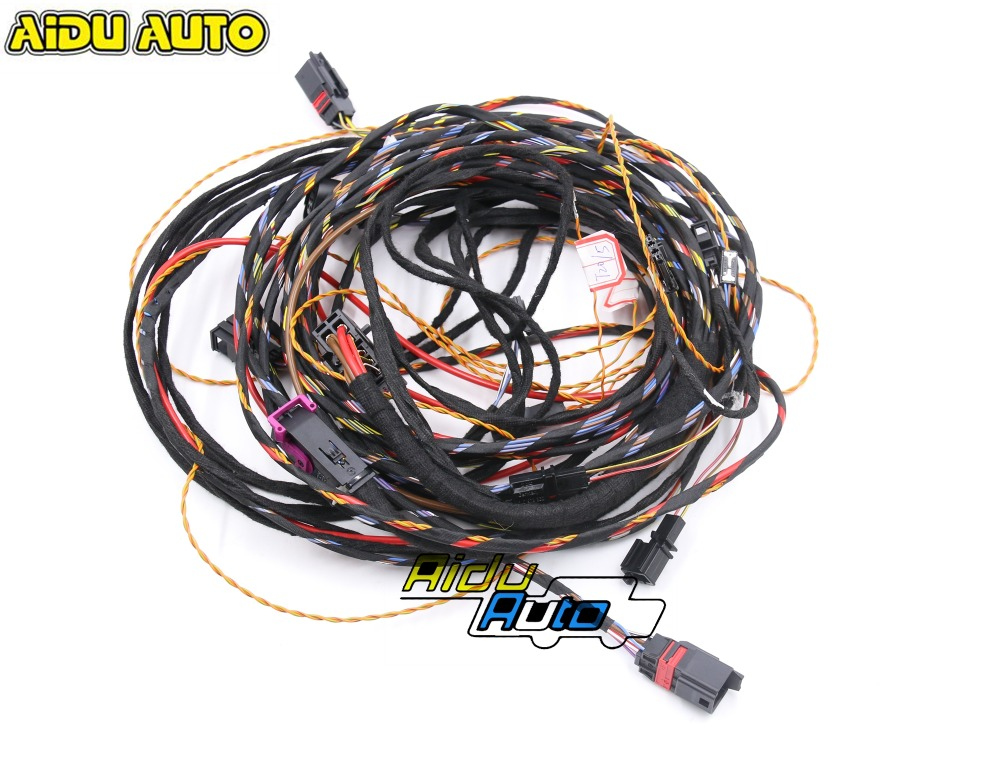 Terrific Tow Bar Harness Wiring Diagram Wiring 101 Vieworaxxcnl