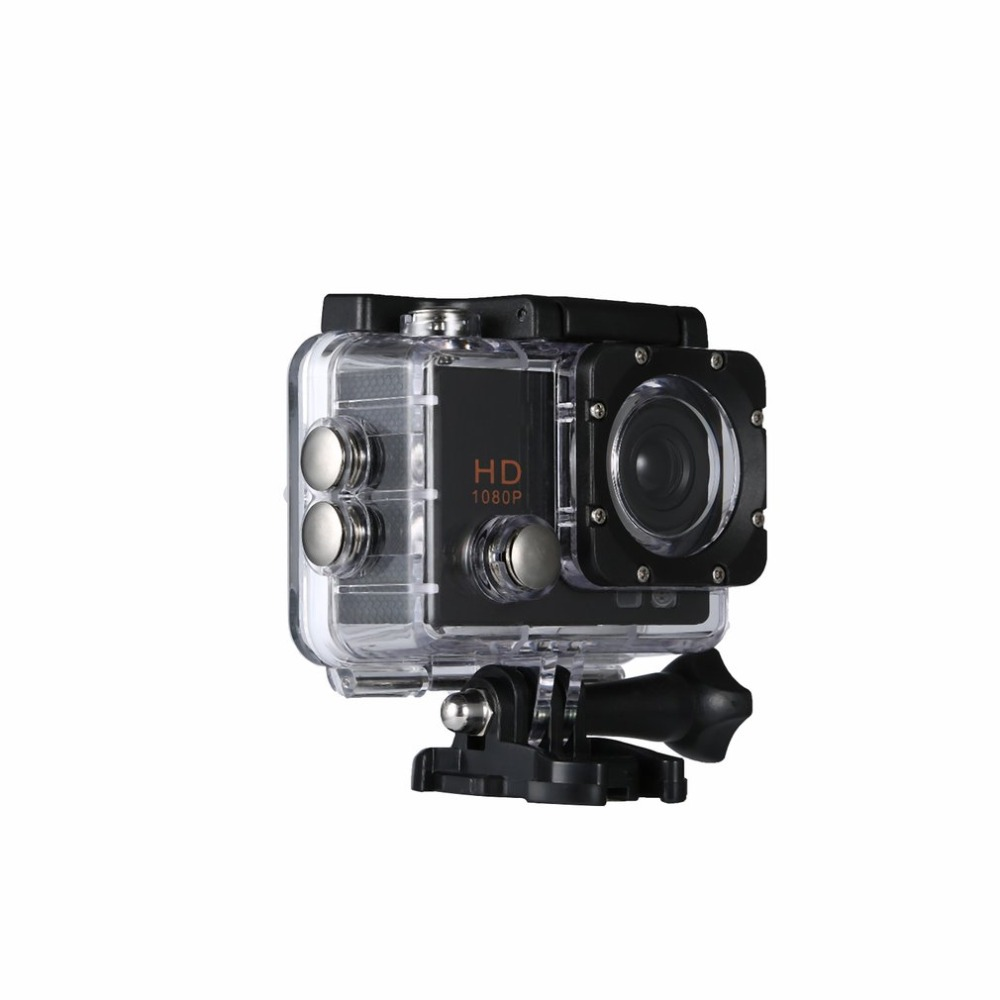 XD750501-C-6-1