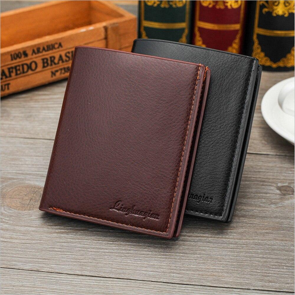 brown bolso da moeda da Color : Black, coffee