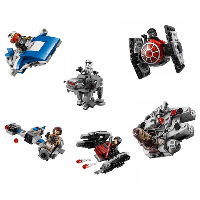 font-b-starwars-b-font-nave-espacial-microfighters-millennium-falcon-x-asa-do-lutador-blocos-de-construcao-tijolos-brinquedos-compativel-com-legoingly-navios-de-guerra