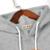 Pioneer crianças novas crianças casuais hoodies forro polar bebê meninos camisola meninas camisola camisola primavera outono para crianças