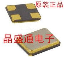 Parche pasivo de alta temperatura FA 238 v 12 m 12 MHZ y 12.000 MHZ 3225 industrial