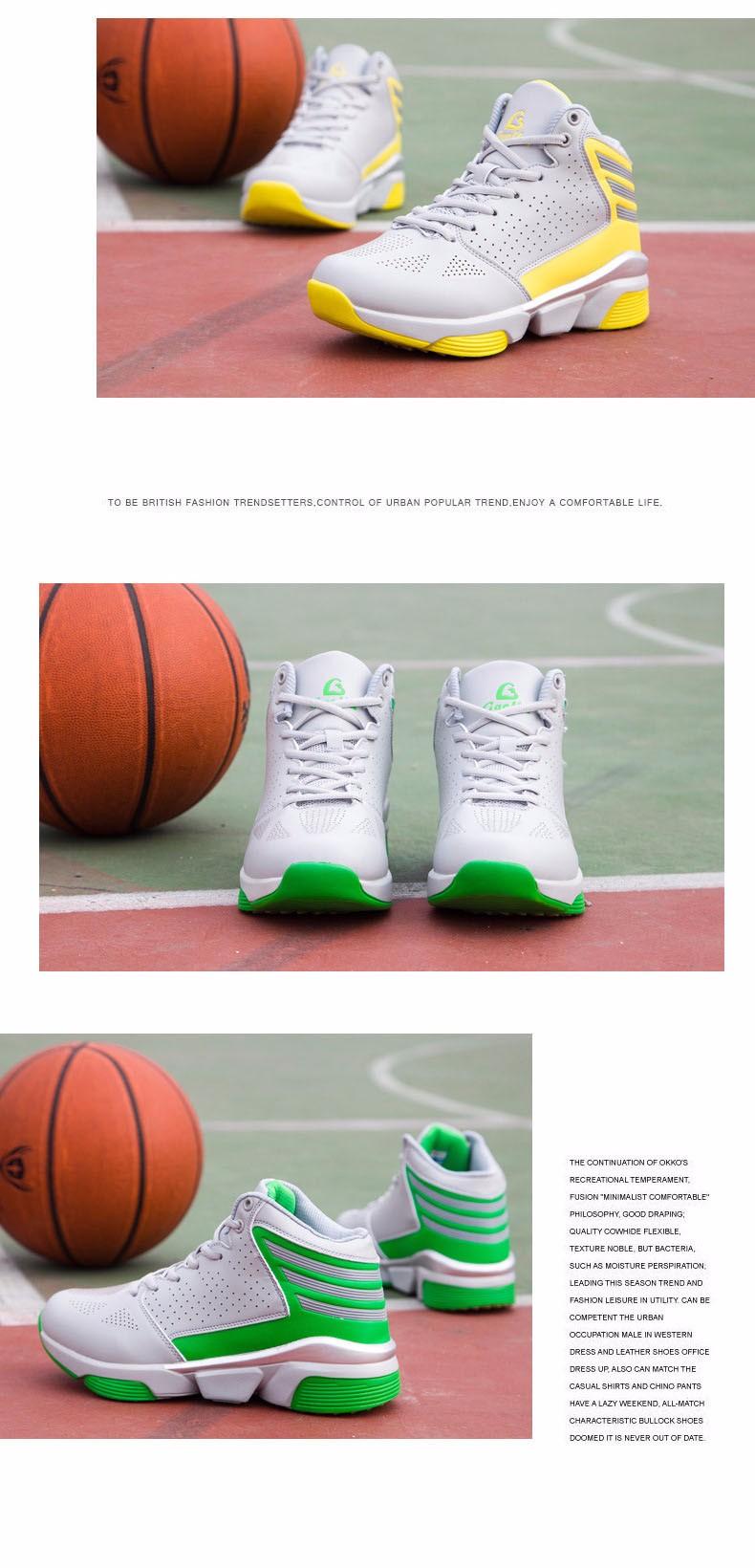 786b86d8e53 FACE VIGUEUR Super chaude jordan chaussures rétro basket-ball chaussures  confortable hommes et femmes panier homme chaussures à Lacets de Sport  chaussures