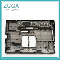 NEW for IBM Lenovo ThinkPad X230 X230i Bottom Lower Case Base Cover 04W6836 04W6837 04Y2086