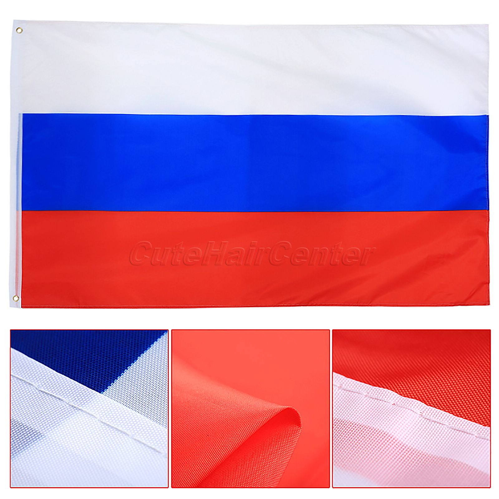 History, Images and Meaning of Russian and USSR Flags |Russian National Flag