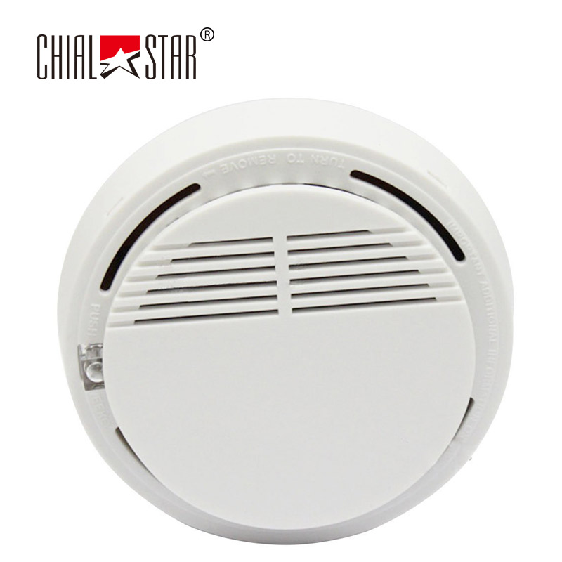 online buy wholesale smoke detector power from china smoke detector power wholesalers. Black Bedroom Furniture Sets. Home Design Ideas