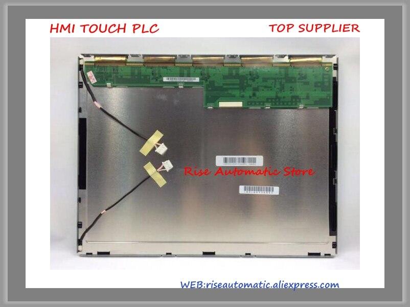 SVA150XG10TB LCD screen 15 inch 1024*768 LCD 4:3 A+SVA150XG10TB LCD screen 15 inch 1024*768 LCD 4:3 A+