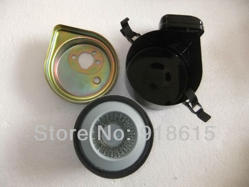 цена на ROBIN EY20 Air Filter Assy gasoline engine parts generator parts replacement