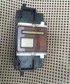QY6-0080 печатающая головка для Canon iP4820 iP4850 iX6520 iX6550 MX715 MX885 MG5220 MG5250 MG5320 MG5340 ix6500 ix6580 iP4950 MX890