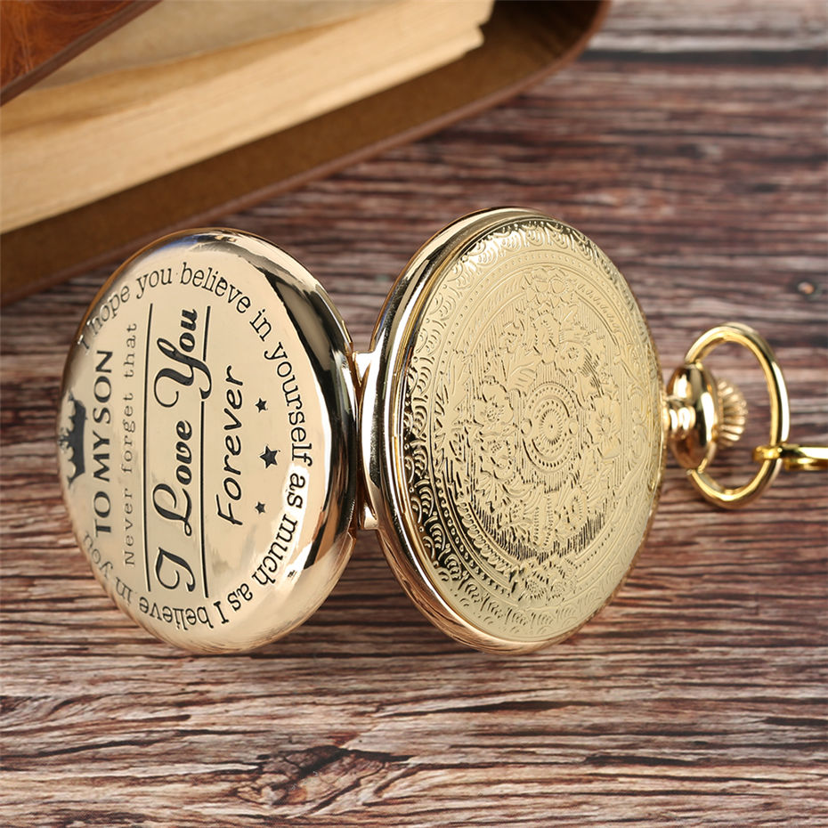 Women`s Bracelet Watches Wood08