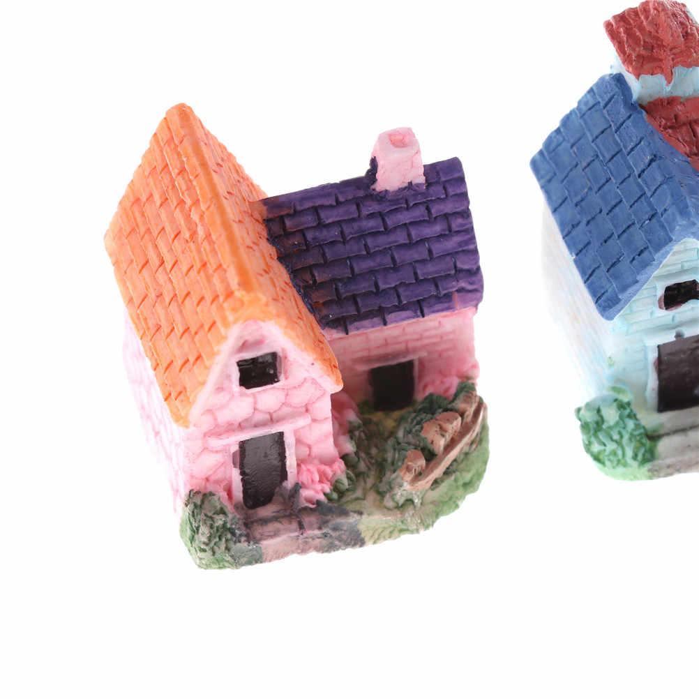 Деревянный Кукольный дом, уникальный большой размер, домик, игрушка с мебелью, миниатюрная модель, головоломка для подарка на новый год, сделай сам, кукольный домик, игрушка