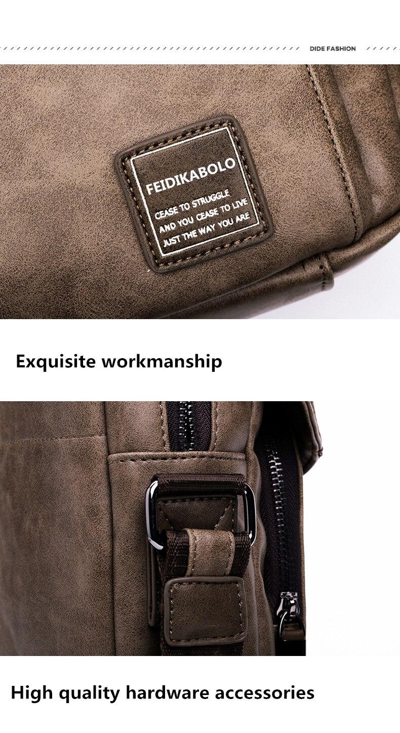 saco retro alta qualidade ombro crossbody saco