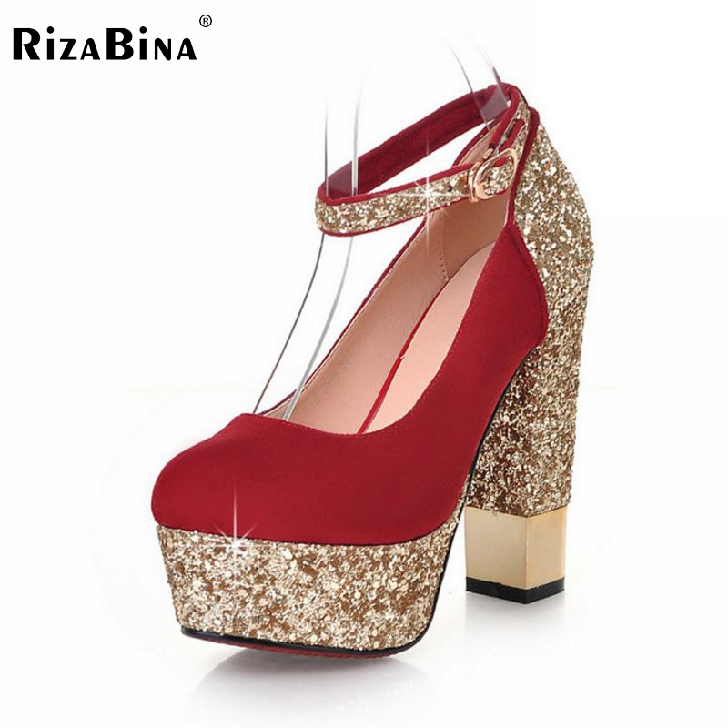 free shipping high heel wedge shoes women sexy dress footwear fashion pumps P11326  EUR size 34-39 free shipping candy color women garden shoes breathable women beach shoes hsa21