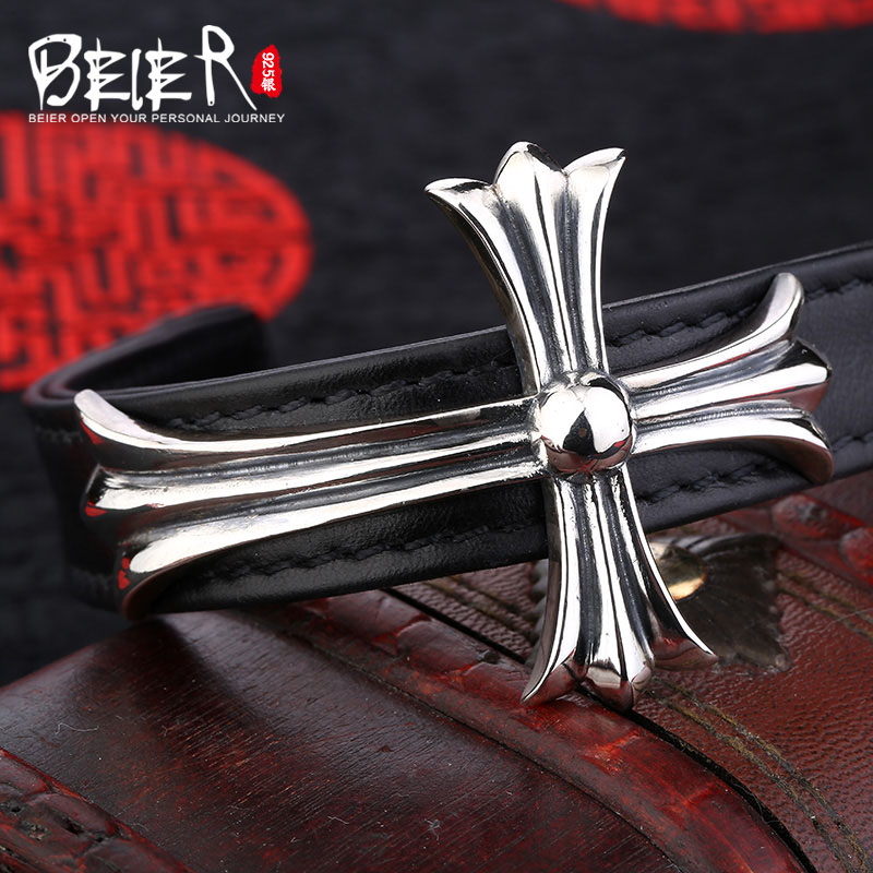Buy Chrome Hearts Charms And Get Free Shipping On Aliexpress
