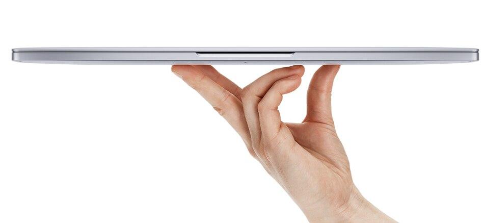 Xiaomi-Mi-Notebook_03