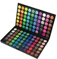 professional makeup palette eyebrow shadow colors 120 eyeshadow palette makeup color eyeshadow pallete powder tools gift