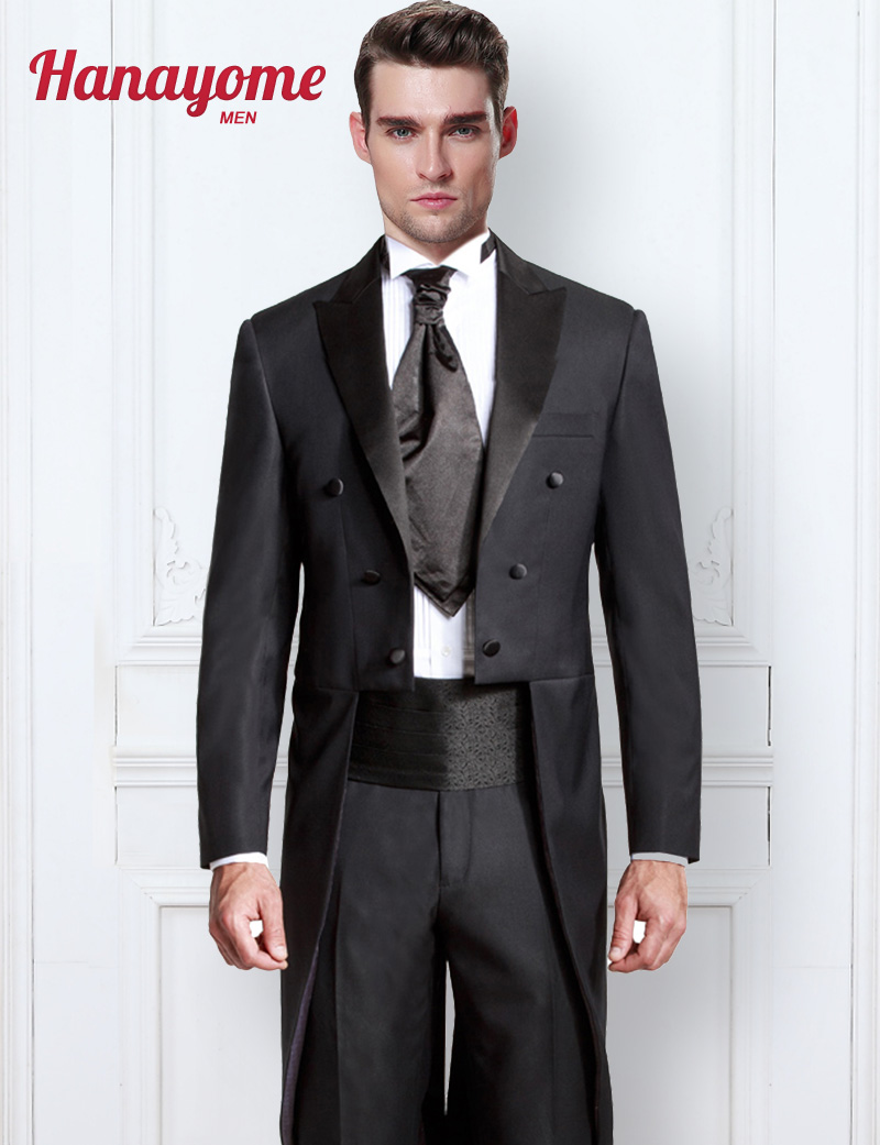 Mens Suits Separates Promotion-Shop for Promotional Mens Suits