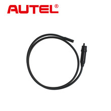 Original Autel MaxiVideo MV400/MV208 8.5mm Imager Head Replacement MVIHC8.5 USB