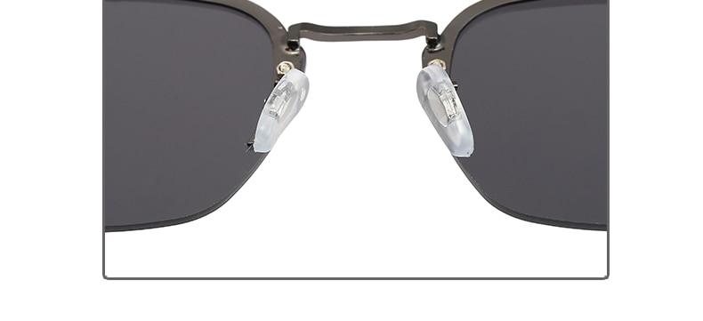 sunglasses (16)