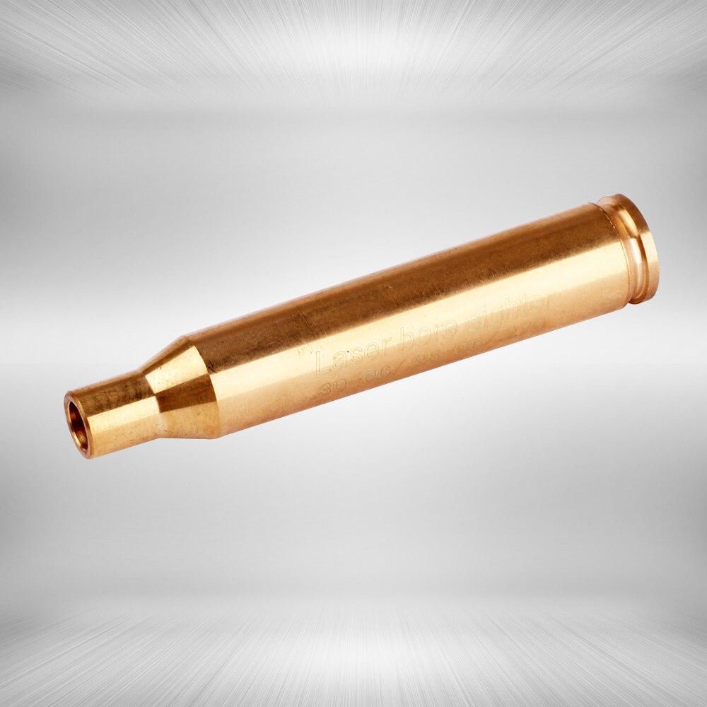 Ohhunt CAL.30-06 .25-06 .270WIN Cartridge Red Laser Bore Sighter Boresighter Sighting Sight Boresight Colimador For Rifle