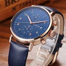 OCHSTIN Reloj Militar Hombres Relojes Deportivos 2017 de Primeras Marcas de Lujo Para Hombre de Cuarzo Reloj Casual Reloj Hombre Reloj Horas Relogio masculino