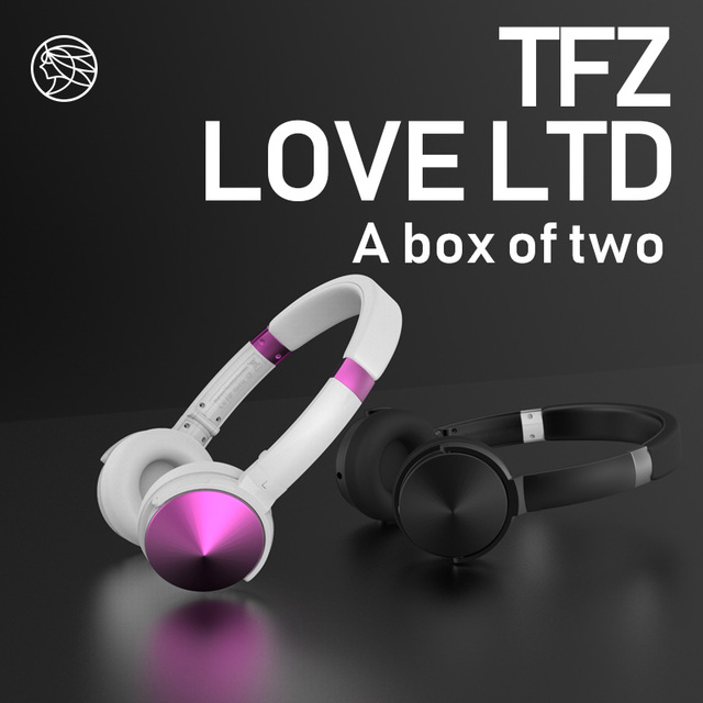 TFZ/MyLove Ltd,Headset set,Wired Headphones,3.5mm Wired HD Gaming Headset For Tablet TV PC Mobile phones 6