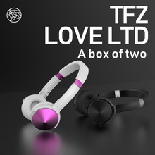 TFZ/MyLove Ltd,Headset set,Wired Headphones,3.5mm Wired HD Gaming Headset For Tablet TV PC Mobile phones