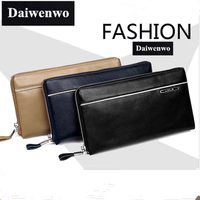 M46 2015 New Famous Designer Brands High Quality Factory Direct Genuine Leather Purses Cheap Cowhide Leather