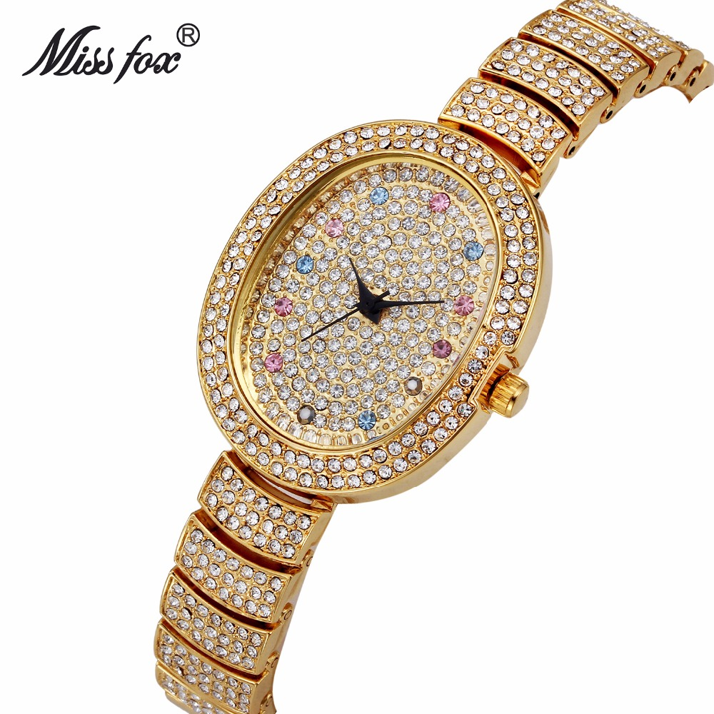 connection french woman watches accessories loading strap collections images htm leather product watch swgad