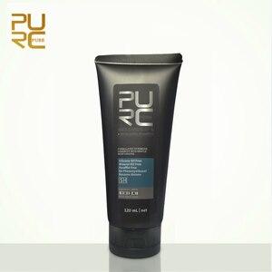 PURC Shampoo anti dandruff sha