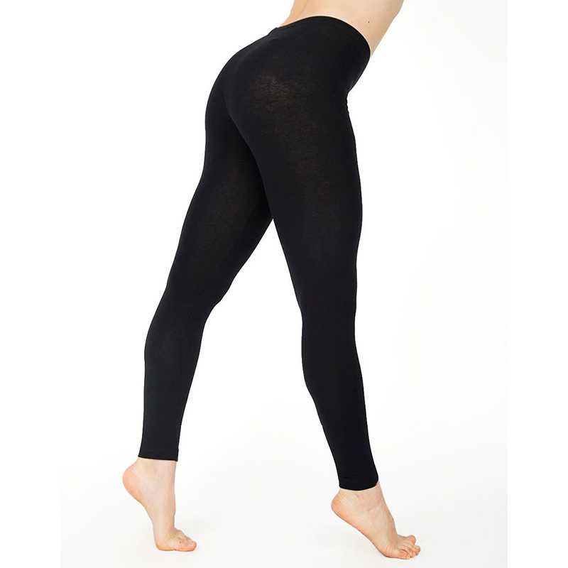 GAOKE Women Push Up   Leggings   for Casual Workout Fitness   Leggings   Pants Women Stretch Skinny Trousers Dry Quick Women   Leggings