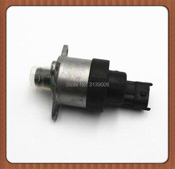 0928400487 ضغط الوقود التحكم منظم صمام لرينو ماستر 2.5 16 v 0928 400 487
