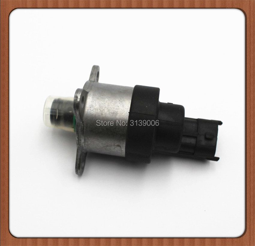 0928400487 Pressure Fuel Control Regulator Valve for Renault Master 2.5 16v 0928 400 487
