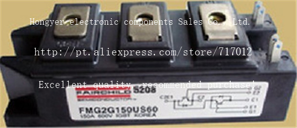 Free Shipping,FMG2G150US60  No New(Old components,Good quality),Can directly buy or contact the seller free shipping ff300r17ke3 no new old components good quality can directly buy or contact the seller