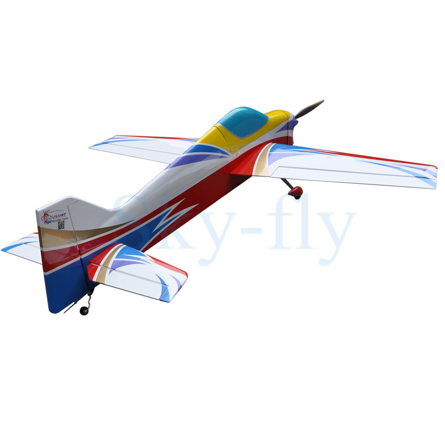 Aliexpress com buy flight model electric rc remote control airplane model magpie 59 aircraft balsa wood unassembled kit from reliable rc remote control