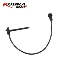 Kobramax 2019 뜨거운 자동차 전문 액세서리 주행 센서 9425420217 자동차 주행 센서 벤츠에 대한