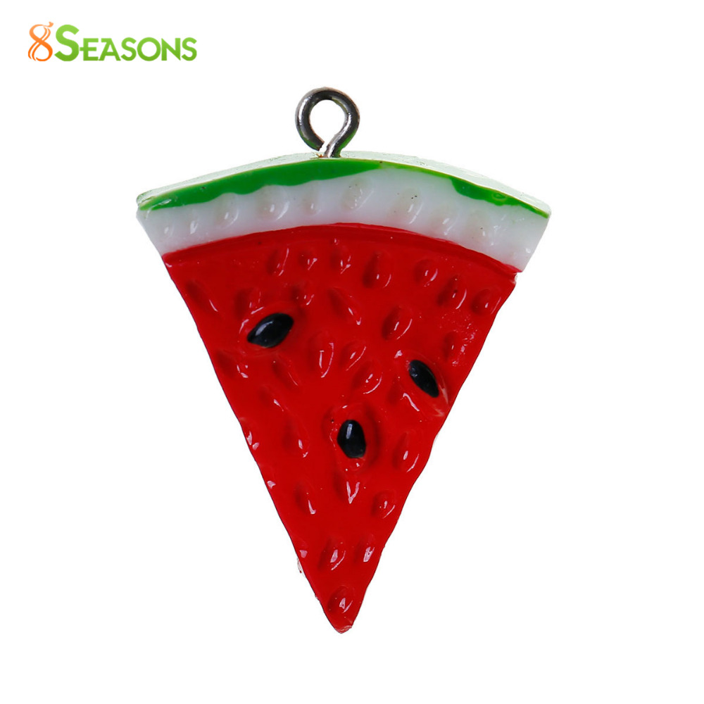 Online shop 8seasons acrylic pendants watermelon fruit red 35mm1 online shop 8seasons acrylic pendants watermelon fruit red 35mm1 38 x 25mm1 5 pcs b0080466 aliexpress mobile mozeypictures Image collections