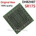 Оригинальный новый 100% новый SR175 DH82H87 BGA чипсет