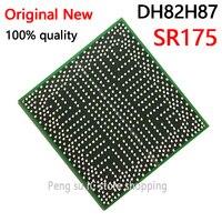 원래 새로운 100% 새로운 sr175 dh82h87 bga 칩셋