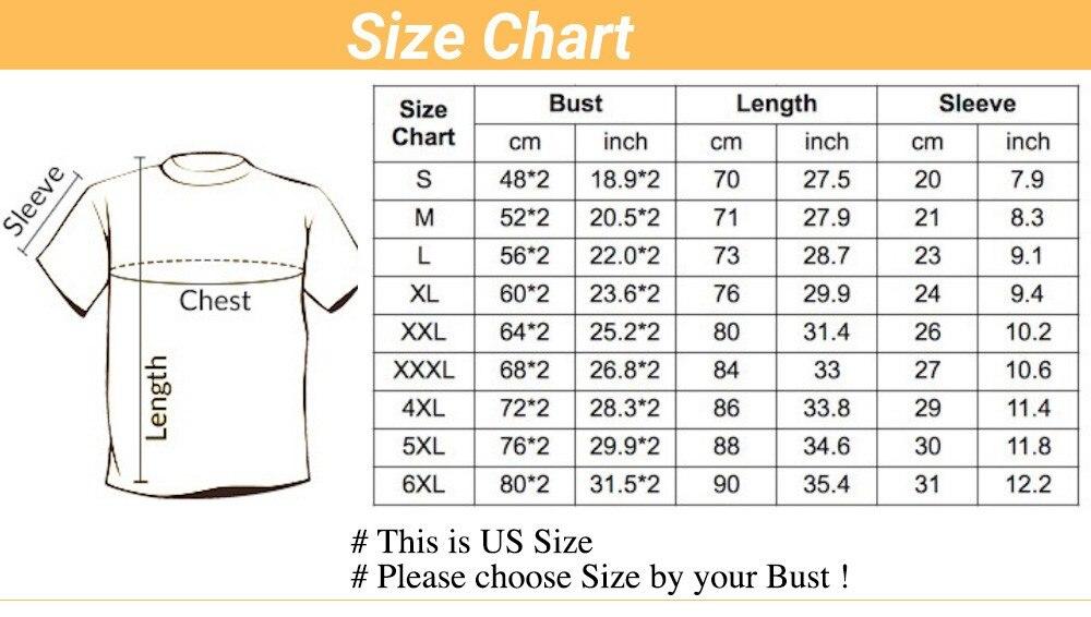 3-CStee-Size-1