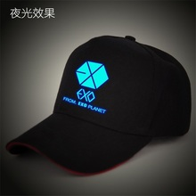 Buy Flat Hat Club And Get Free Shipping On Aliexpresscom